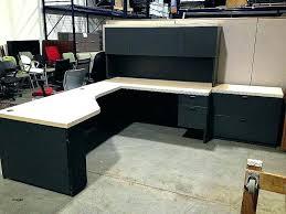 Office desks at staples Staples Canada Office Desks Staples Corner Office Desk Staples Doragoram Office Desks Staples Corner Office Desk Staples Hansflorineco