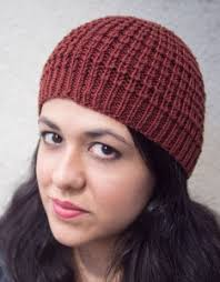 Knit Hat Patterns Fascinating Free Knit Hat Patterns Patterns ⋆ Knitting Bee 48 Free Knitting