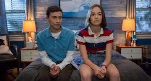 Asperger Autismus bei Kindern – Netflix ...