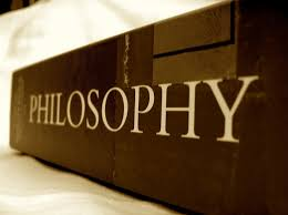 citations by questia there are many good topics to cover on philosophy credit university of chicago