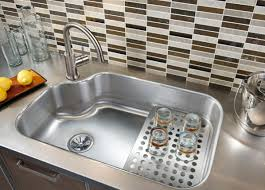Luxurious Homes The Greatest Ideas For A Corner Kitchen Sink Luxury Kitchen Sinks