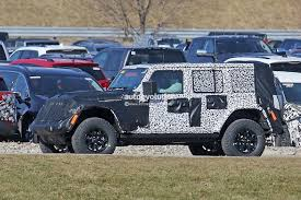 2018 jeep scrambler.  2018 2018 jeep wrangler jl for jeep scrambler