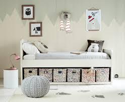 mazeballs kids' storage bed  kids' bed with storage  loaf