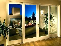 remove sliding glass door panel pocket doors cool replace rollers ideas large size of d