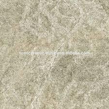office floor texture. Office Floor Texture Wooden For Stylish Eco