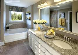 bathroom wall decorating ideas. Bath Wall Decor Bathroom Ideas Gray Mosaic Marble  Panels Master Design . Decorating I