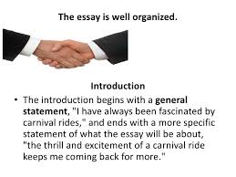 jurisprudence essay structure remembrance day essay home energy describe beach essay