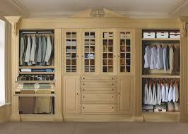 closet bedroom ideas. Master Bedroom Closet Design Glamorous Ideas Closet Bedroom Ideas