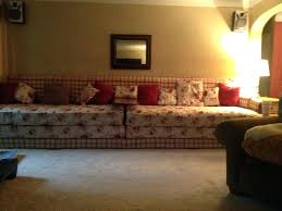 twin bed couch. Related Post Twin Bed Couch