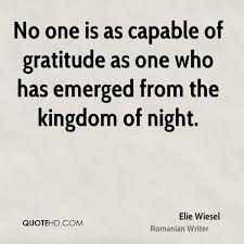 Night By Elie Wiesel Quotes Beauteous Quotes Night By Elie Wiesel Quotes Chapter 48