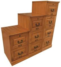 wood file cabinet with lock. Wooden File Cabinet With Lock Oak 2 Drawer Sale Wood S