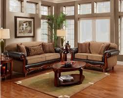 Living Room Chaises Living Room Living Room Furniture Sets For Sale Homes Furniture
