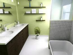 bathroom design center 4. full size of bathroom design:ideas for your menards com bedrooms color rend budget design center 4 n