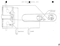 wiring diagram for hot rod the wiring diagram a street rod wiring schematic nilza wiring diagram