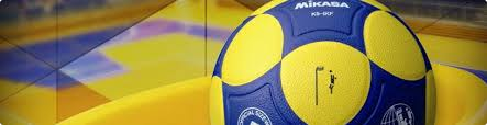 Image result for korfball images