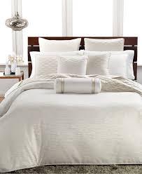 luxury hotel comforter sets 46 best bedding images on bed bath 19