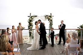 perfect wedding venues special event locations in southern california hudson loft 1 pacific ridge 2 malibu beach club 1