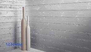 High Quality Peinture Pour Lambris Pvc Luxe Peinture Pour Faience Cuisine Bois Pour Les  Maisons Contemporaines