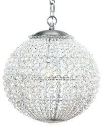 beautiful crystal globe chandelier c earth shape ball crystal globe chandelier beautiful crystal globe chandelier c crystal globe crystal chandelier round