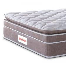best mattress in the world. Perfect Mattress To Blissfully Sleep Without A Thought Or Concern For The World Is Best  Feeling Most Of Us With Best Mattress In The World