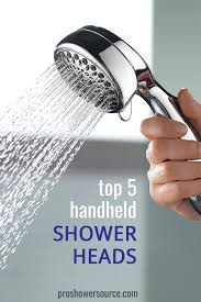 best handheld showerhead for low water pressure best handheld shower heads best handheld shower head to