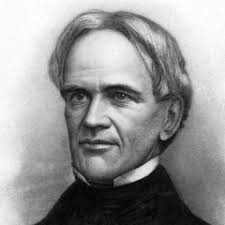 Horace Mann Quotes Gorgeous Top 48 Quotes Of HORACE MANN Famous Quotes And Sayings