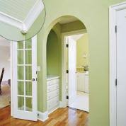 crown molding ideas for bedrooms. Simple Ideas 39 Crown Molding Design Ideas To For Bedrooms G