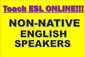 Massive Hiring Non Native Speakers We Are Hiring Online