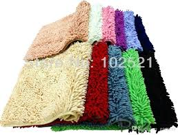 chenille bath mat whole microfiber chenille bath mat step onto absolute luxury rug soaks up to chenille bath mat