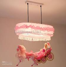 unique lamps and chandeliers charming lamps and chandeliers princess carriage lamps bedroom