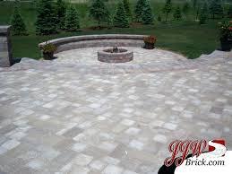 brick paver patio patio design patio traditional with brick patio brick s