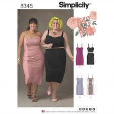 Plus Size Costume Patterns Interesting Ideas