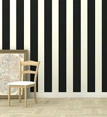 office wall stickers. Wall Stripes Decal Stickers Office  Striped Stripe