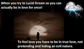 Lucid Dreaming Quotes Best of Lucid Dreaming Quotes Shainginfoz