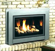 prissy ideas best gas fireplaces fireplace brands hyperraum insert reviews inserts consumer reports