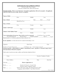 dog birth certificates best solutions of dog birth certificate printable with birth