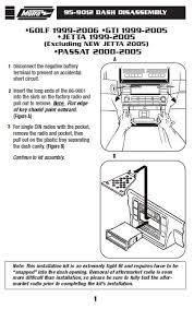 2000 vw jetta radio wiring diagram 2001 jetta stereo wiring 2005 vw beetle wiring diagram at 1999 Vw Jetta Wiring Diagram