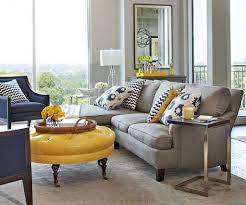 yellow furniture. Yellow Living Room Furniture New Ideas Navy Blue Grey Black And E