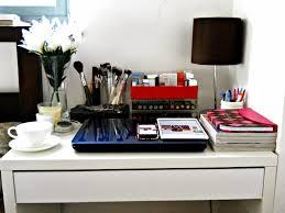 weekend post 6 desk working space organisation feat ikea micke desk
