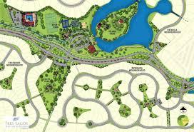 Landscape Design San Antonio Texas Heffner Design Team Landscape Architect Irrigation Design