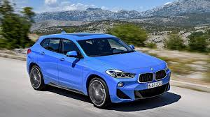 2018 bmw website. wonderful bmw 2018bmwx2leaked0 inside 2018 bmw website