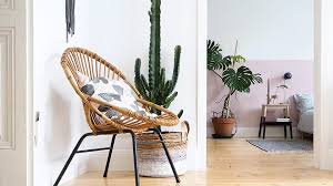 trend design furniture. The Chic Design Trend That Will Cost You Less Than $50 Furniture T
