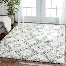 interesting design big fluffy living room rugs top 46 wonderful large area rugs awesome mesmerizing moroccan