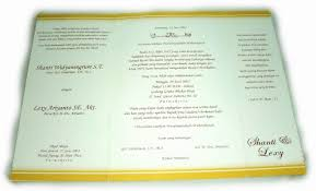 marriage invitation card format in hindi pdf infoinvitation co Lines On Wedding Cards In Hindi buddhist wedding invitation wording in marathi dress gallery lines for daughter wedding card in hindi