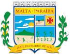 imagem de Malta+Para%C3%ADba n-16