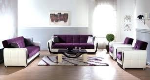 dark purple living room purple living room decor grey and purple living room living room purple