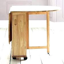 round folding dining table round folding dining table collection in room fold up tables for small