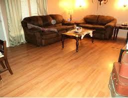 laminate flooring vs wood look tile whole laminate flooring ca ideas kitchen hardwood wood look tile