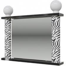 <b>Зеркало СР</b>-<b>03</b> Спальня <b>Сан Ремо</b> - купить по цене 6900 руб в ...