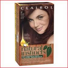 Clairol Natural Justinpayscash Com